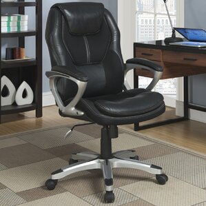 Martin Executive Chair