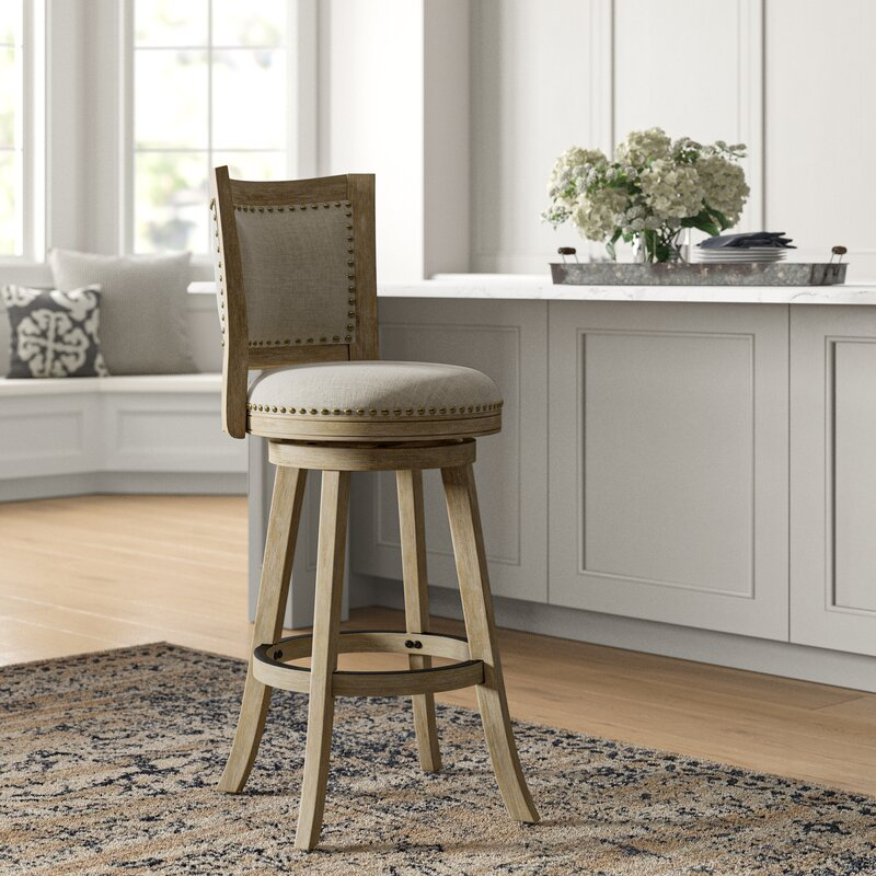 Collections Of Counter Stools Knoxville