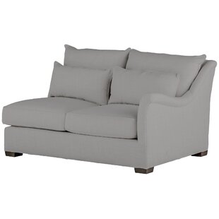 Westley Sectional