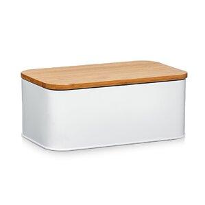 bread bins. Black Bedroom Furniture Sets. Home Design Ideas