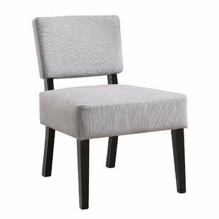 Groovy Ileana Slipper Chair Ibusinesslaw Wood Chair Design Ideas Ibusinesslaworg