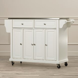maxjousse in decor grand com rol giving island uploads kitchen wp cart rolling rainbowinseoul content