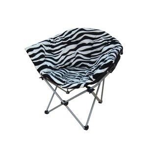 Moon Papasan Chair (Set Of 2)