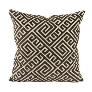 luxury designer throw pillow - Designer Throw Pillow