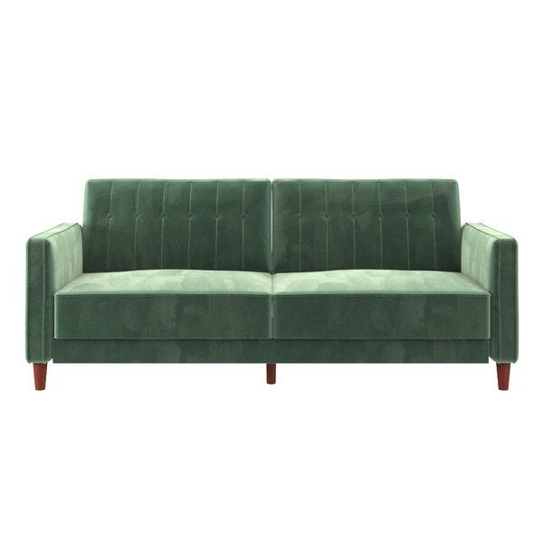 Astounding Lime Green Sofa Wayfair Gamerscity Chair Design For Home Gamerscityorg