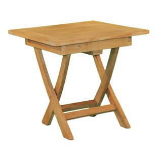 48 square folding table wayfair square folding side table watchthetrailerfo