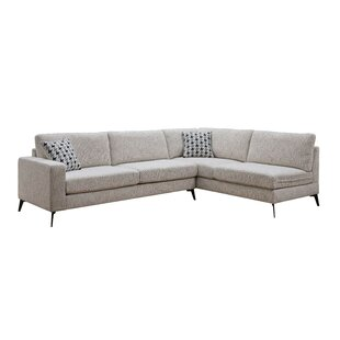 Bewdley Sectional