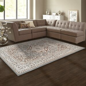 Living Room Rug property brothers rugs | wayfair