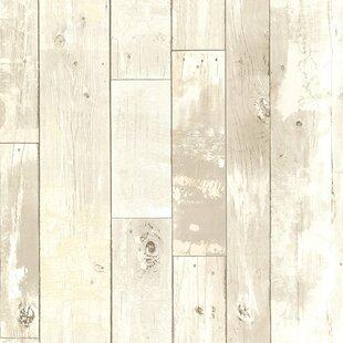 Textured wood look wallpaper wayfair search results for textured wood look wallpaper thecheapjerseys Images