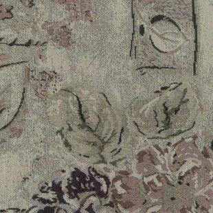 Tapestry Flora Futon Slipcover