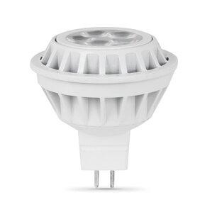 75w 12volt 3000k led light bulb