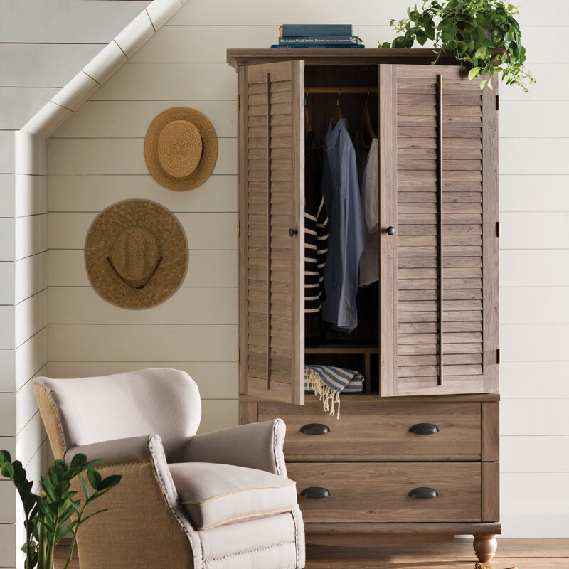 Great Pinellas TV Armoire