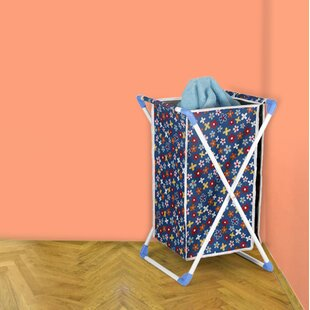 Best Reviews Cesta Laundry Hamper By Bonita