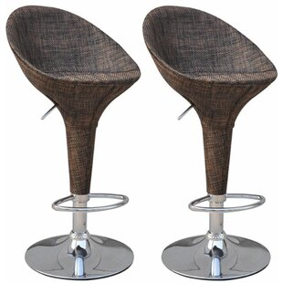 32 Inch Outdoor Bar Stools Wayfair