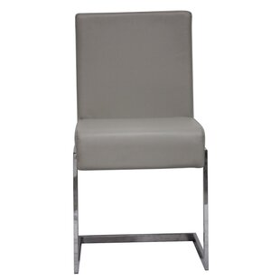 Chambord Side Chair (Set of 2)