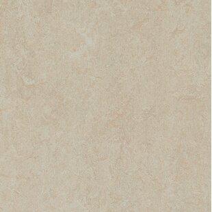 Marmoleum Click Cinch Loc 1181 X 99mm Cork Laminate Flooring In Tan