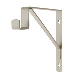 SuiteSymphony Center Rod Bracket