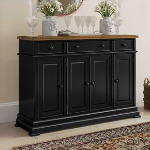 Courtdale Sideboard by Three Posts