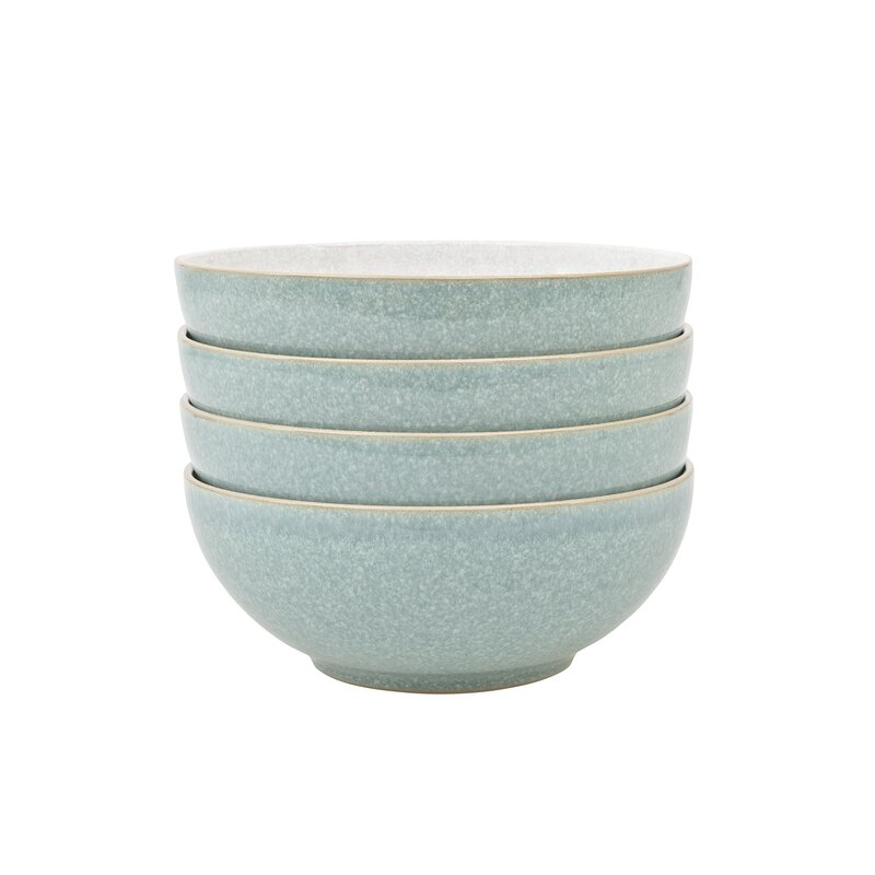 Elements 820ml Cereal Bowl by Denby