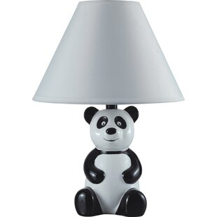 Price comparison Panda 14 Table Lamp By Major-Q