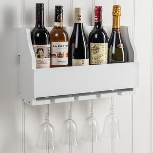 Family Space By Wine Racks Best Home Ideas