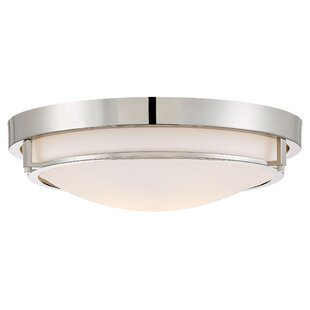 nautical ceiling light outdoor quickview nautical ceiling lighting wayfair