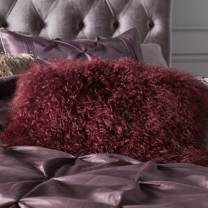 becky lumbar pillow