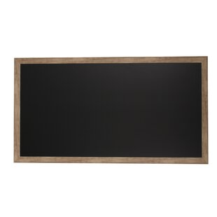 oversized chalkboard wayfair