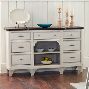Georgetown Sideboard by Beachcrest Home