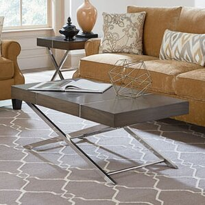 Exceptional Ava Lift Top Coffee Table