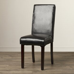 Bastian Parsons Chair (Set of 2)
