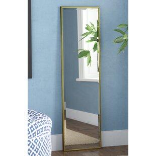 Metal Floor & Full Length Mirrors You\'ll Love