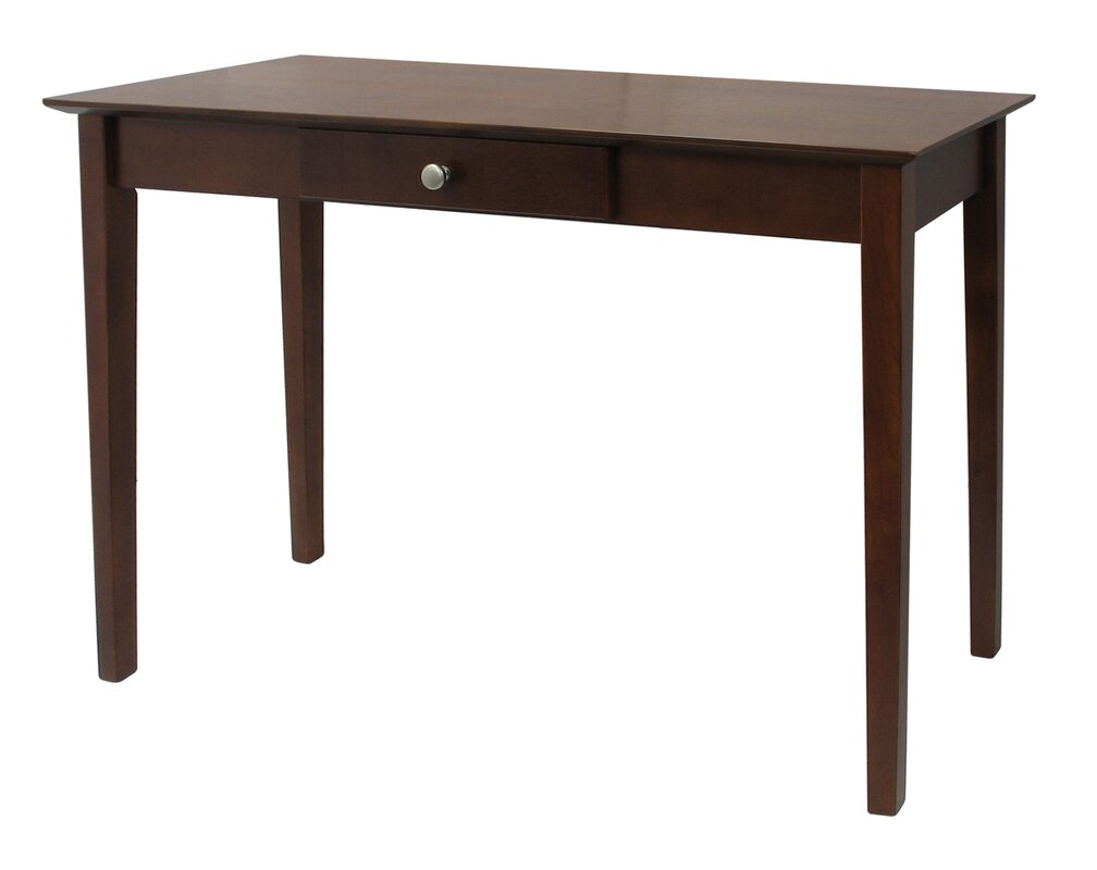 Charlotte Console Table With One Drawer