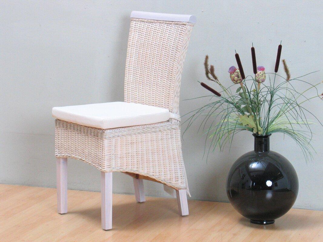 hazelwood home essgruppe venedig mit 6 st hlen. Black Bedroom Furniture Sets. Home Design Ideas