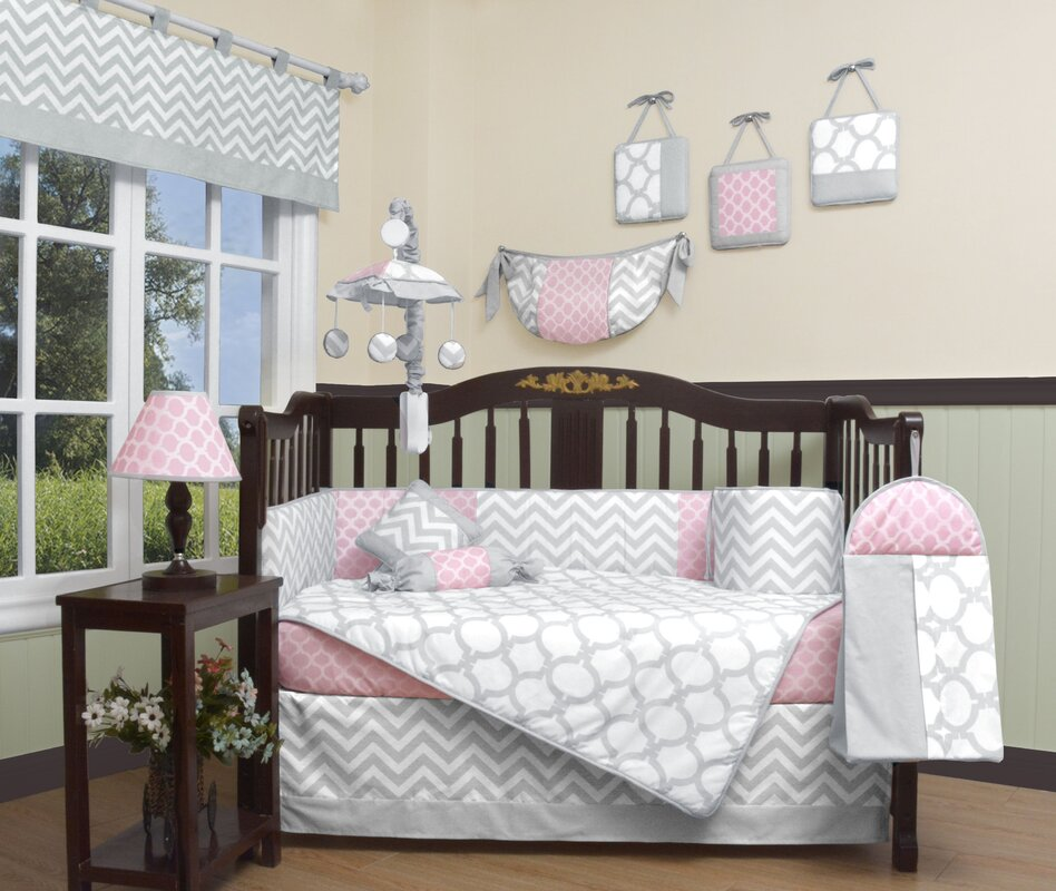 breathtaking baby sets quilted gender cream cribs crib patterns patchwork medium small set staggering quilt bedding white bed girl beige