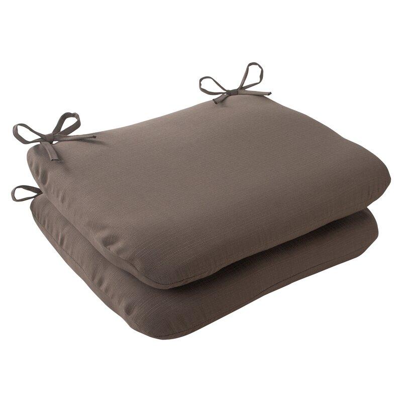Tadley Indoor Outdoor Seat Cushion Amp Reviews Joss Amp Main