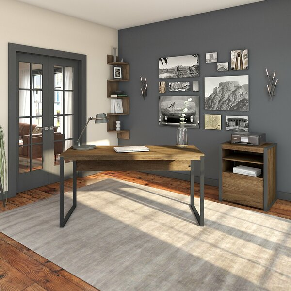 Trent Austin Design Trapp Writing Desk Amp Reviews Wayfair Ca