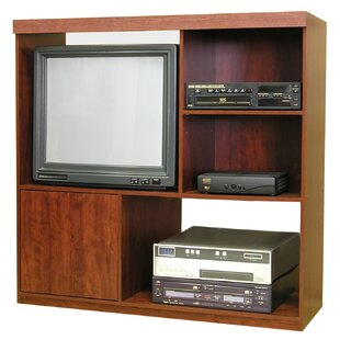 Spacial Price Americus Entertainment Center Rush Furniture