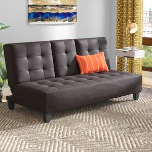 Readington Sleeper Sofa