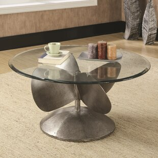 Reviews Rosita 2 Piece Coffee Table Set By17 Stories