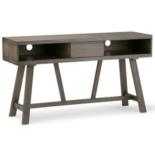 Witham Dylan Console Table
