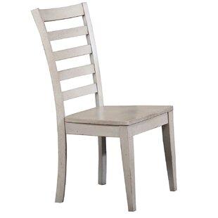 Ladder Back Kitchen U0026 Dining Chairs Youu0027ll Love   Wayfair