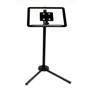 Adjustable Laptop Stand by Offex
