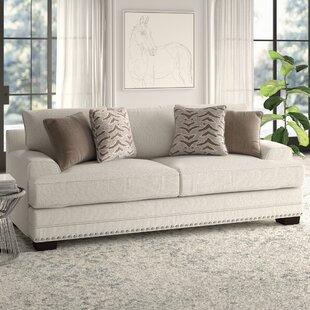 Surratt Sofa