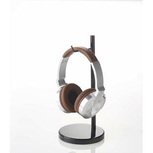 Beautes Headphone Stand by Yamazaki Home