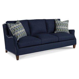 Tansy Sofa