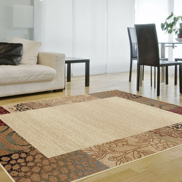 piece rugs latitude circles cathryn three reviews and pdx set squares run rug