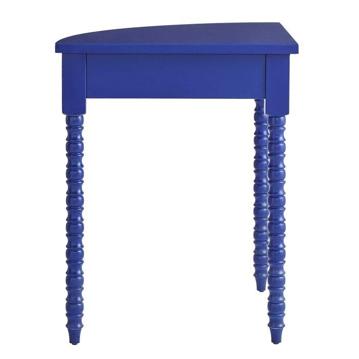 new styles 41066 1e628 Bridlewood Solid Wood Corner Desk