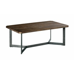 Joyner Coffee Table Union Rustic