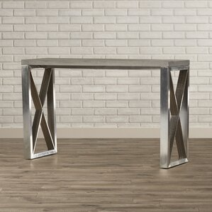 MIXT Catalan Console Table by Sunpan Modern